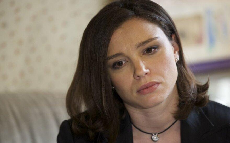 Дочь Бориса Немцова покинула Россию из-за угроз
