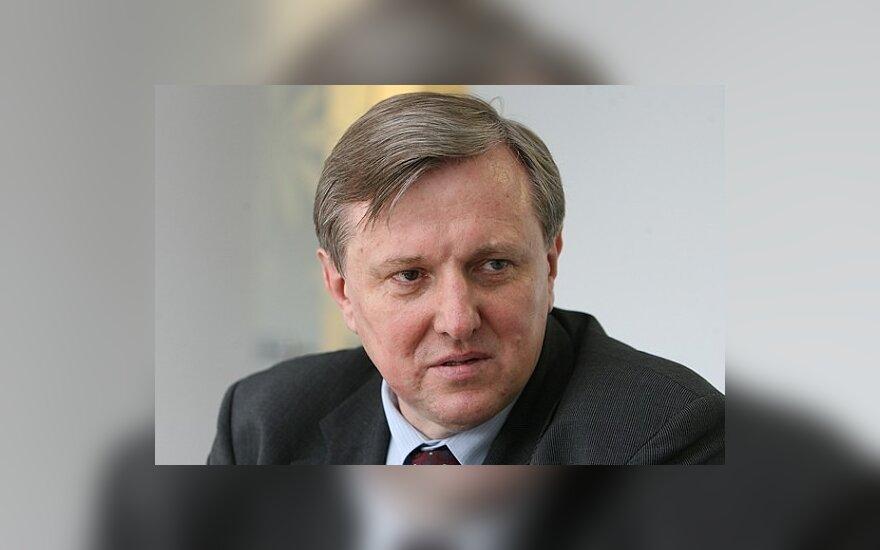 Rimantas Jonas Dagys