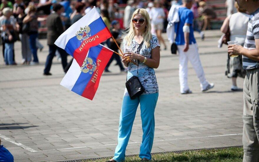 12 mln rubli na wsparcie rosyjskojęzycznych mediów za granicą