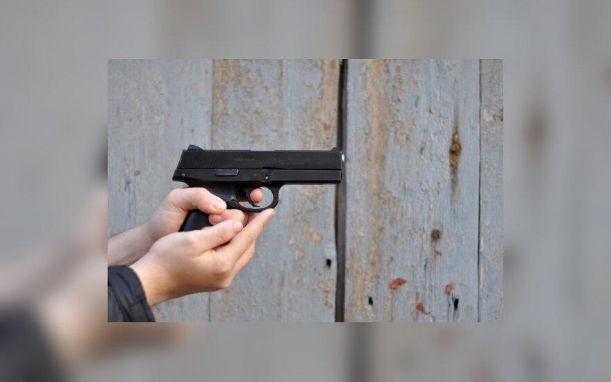 В Беларуси казнят еще двух человек