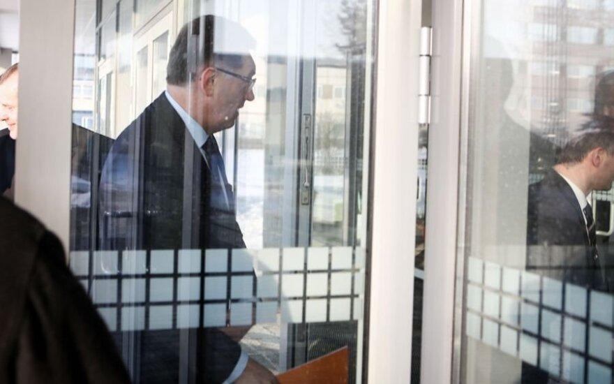 Премьер Литвы посетит закрываемую Игналинскую АЭС
