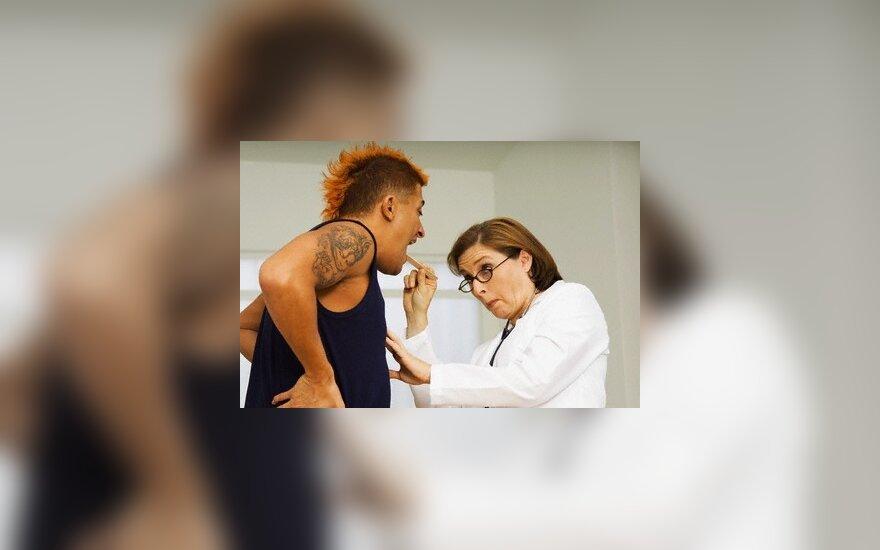 До октября отложили изменение рабочего времени врачей