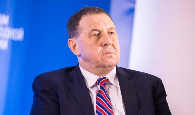 Andrejus Illarionovas