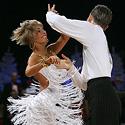 Pasaulio Lotynų Amerikos šokių čempionatas