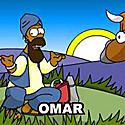 """Indiška """"Simpsonų"""" animacinio filmo versija """"The Singhsons"""""""