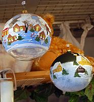 Kalėdinė mugė Bremgartene_11