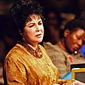 Elizabeth Taylor - 1997
