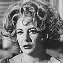 Elizabeth Taylor - 1966