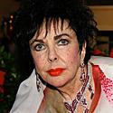 Elizabeth Taylor - 2007