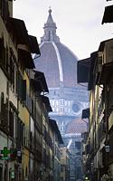 Florencija_6