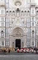 Florencija_11