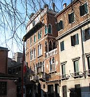 Venecija_2