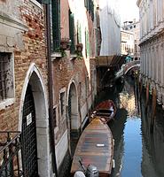 Venecija_5