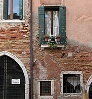 Venecija_6
