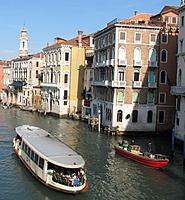 Venecija_11
