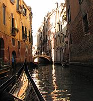Venecija_16