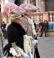Venecija_33