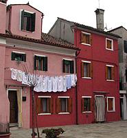 Venecija_47