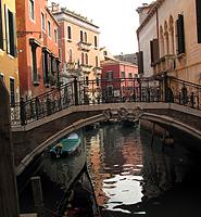 Venecija_53