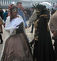 Venecija_59