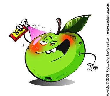 Главным источником пестицидов является пища