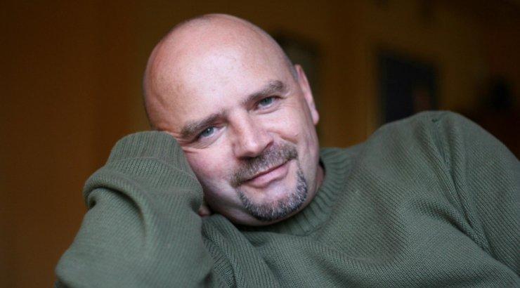 Maciejus Wisniowskis