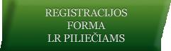 registracijos forma lr piliečiams