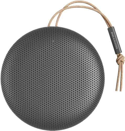 Bang & Olufsen: безупречная симфония дизайна, качества и звука