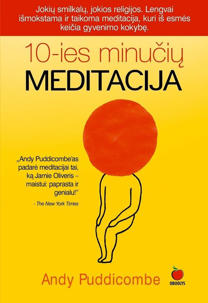 geriausia knyga apie hipertenzija