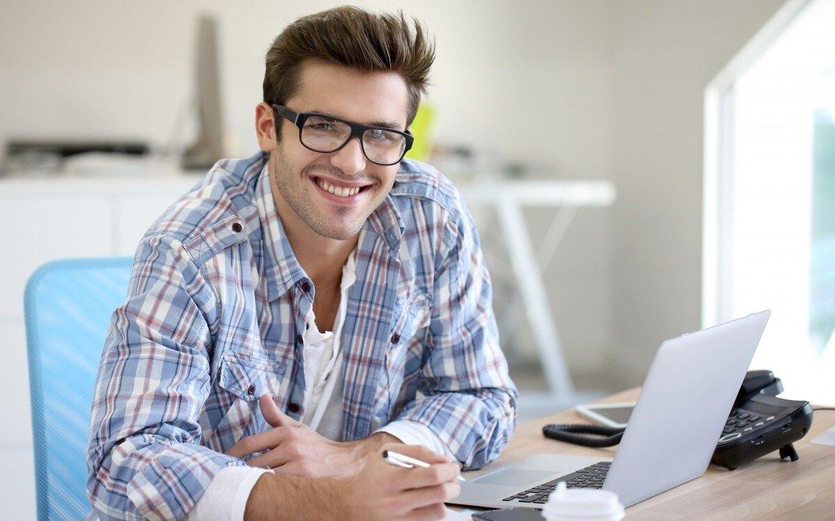 Dirbančiųjų namuose entuziazmas blėsta