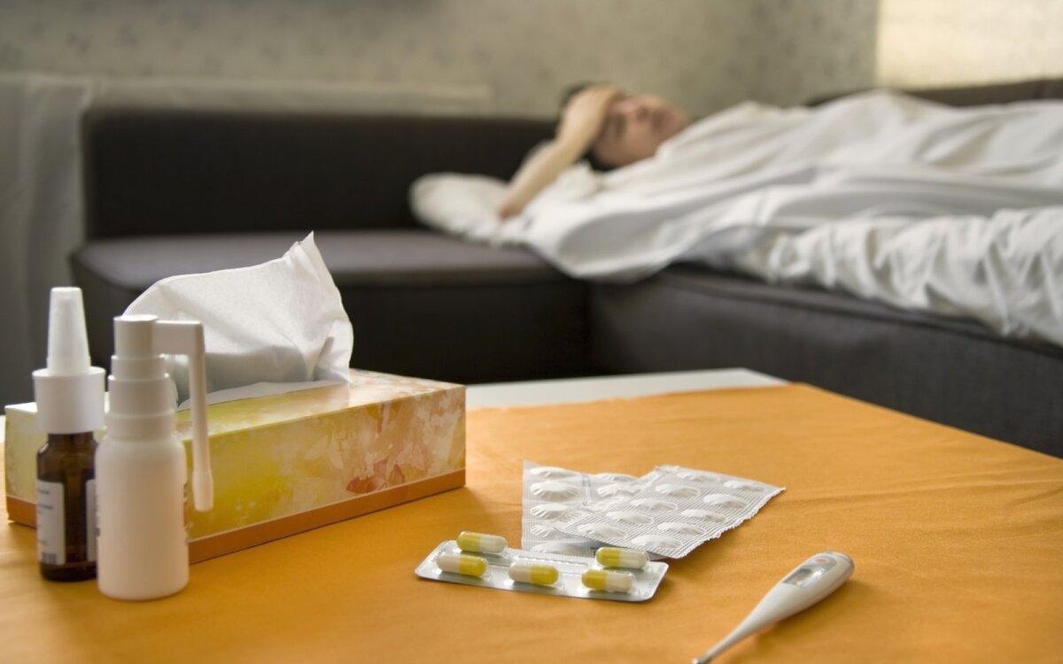 naujų vaistų nuo hipertenzijos sąrašas