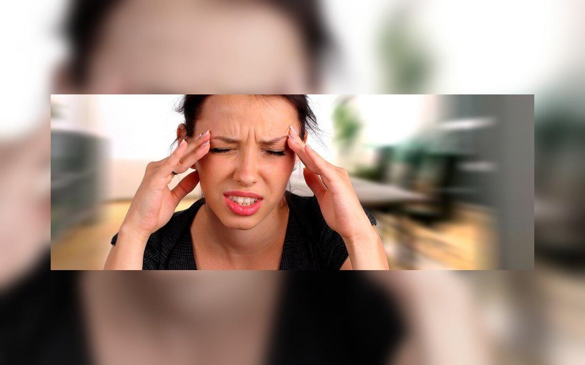 spengimas ausyse galvos skausmas hipertenzija