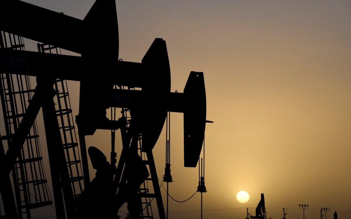 naftos prekybos bendrovs lietuva