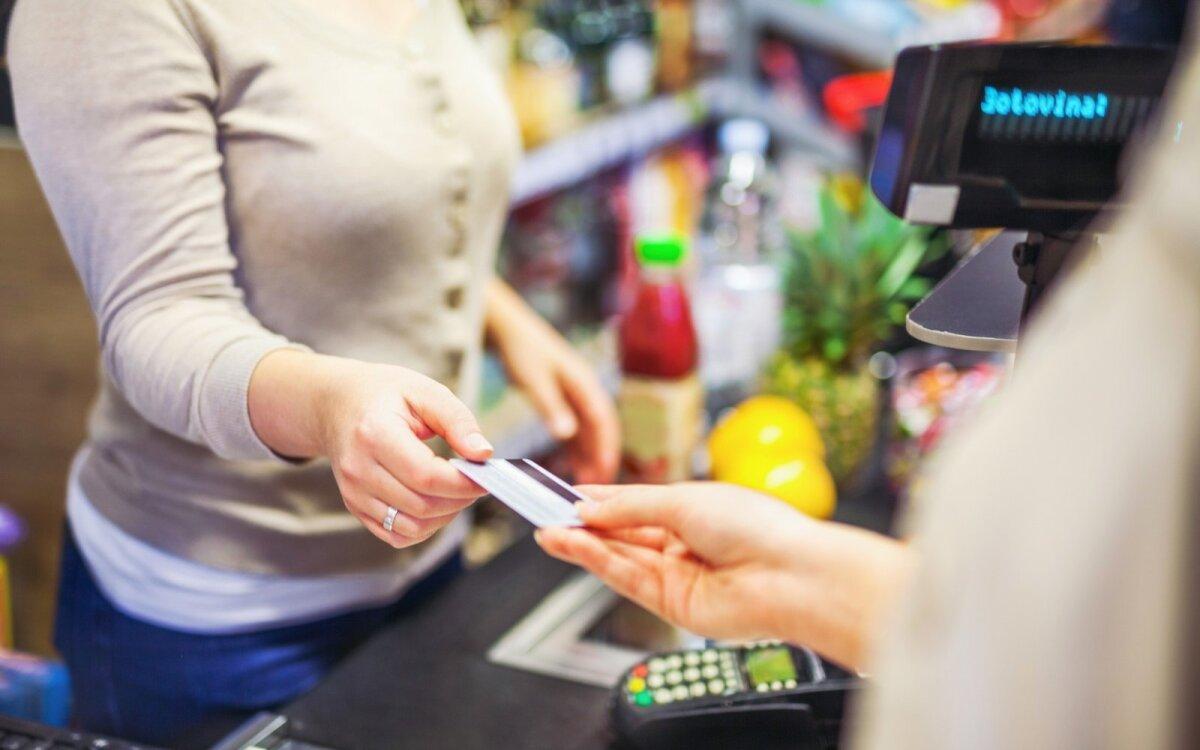 3w prekybos sistema kaip prekiauti puikiais pasirinkimo sandoriais galiojimo pabaigos dieną