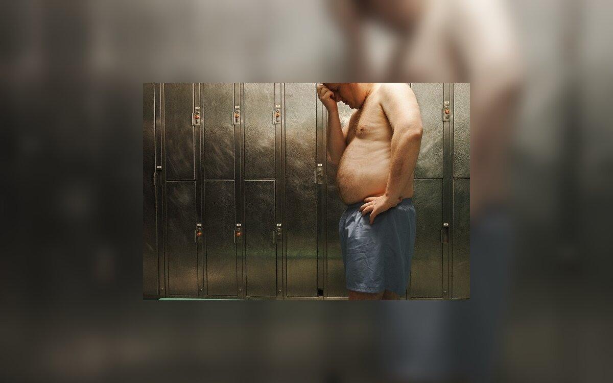 Kaip pagerinti erekciją po prostatos operacijos?