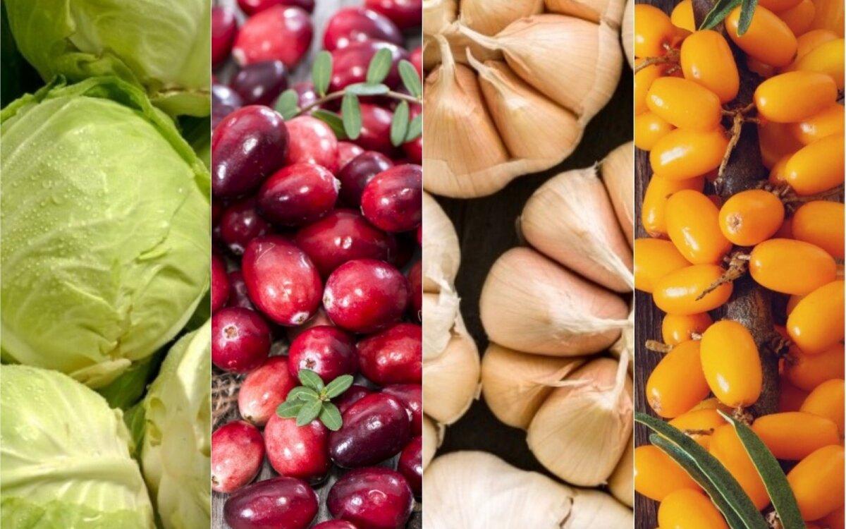 širdies žemės sveikatos produktai