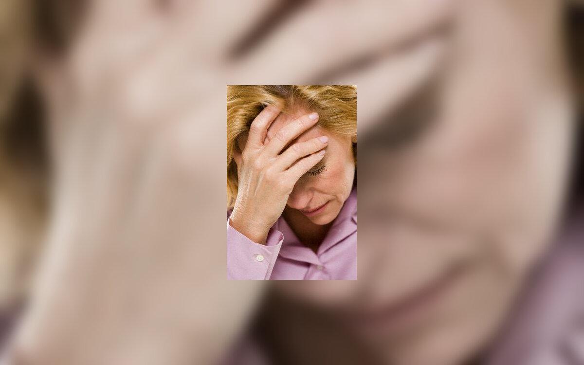 hidrocefalija ir hipertenzija)