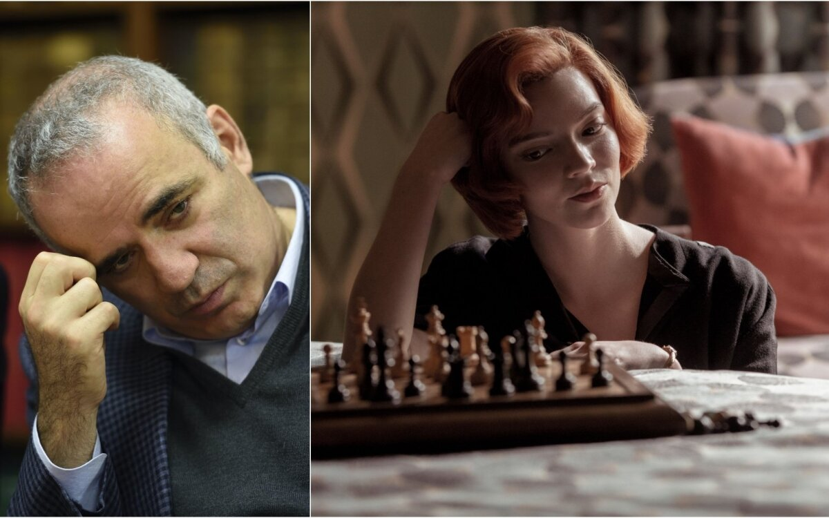 šachmatų strategijos prekybos figūros udirbti pinigus perirint svetaines