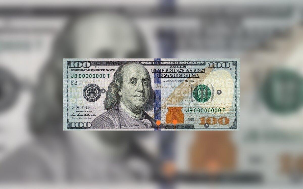 investuodami 100 dolerių į bitkoiną ką reikia investuoti į kriptovaliutą