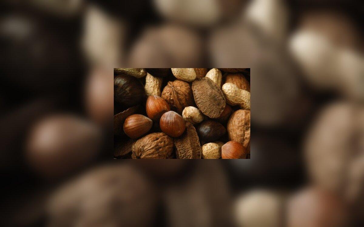 ar galima valgyti žemės riešutus su hipertenzija su hipertenzija gyvenime