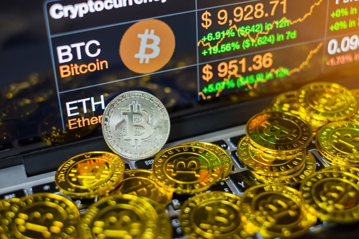 virtualios valiutos bitcoin prekyba)