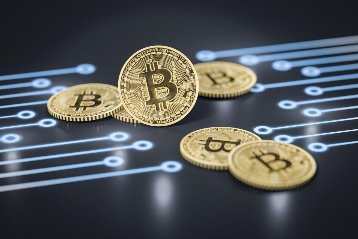 Į ką reikėtų atsižvelgti investuojant į kriptovaliutą