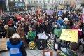 Teachers to go on with strike despite PM's efforts