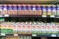 Tai jau vyksta: lietuviškuose pieno produktuose - vis daugiau atvežtinių žaliavų