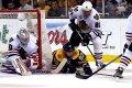 NHL Stenlio taurės finalo seriją žiūrėjo rekordinis žiūrovų skaičius