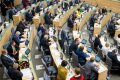 Lithuania adopts constitutional law in line with EU's Fiscal Compact