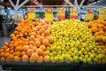 Lietuvoje mandarinų sezonas – kasmet vis anksčiau
