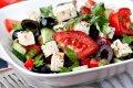 Teisinga vakarienė: ką valgyti vakare, kad kristų svoris?