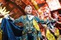 N. Baskovo koncerte – kaip Basanavičiaus gatvėje: prekybininkai pelnėsi iš gerbėjų