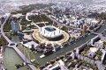 Kaliningradas gali likti be pasaulio futbolo čempionato
